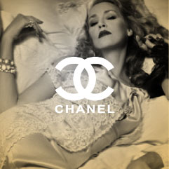 Highland Park Village | Chanel