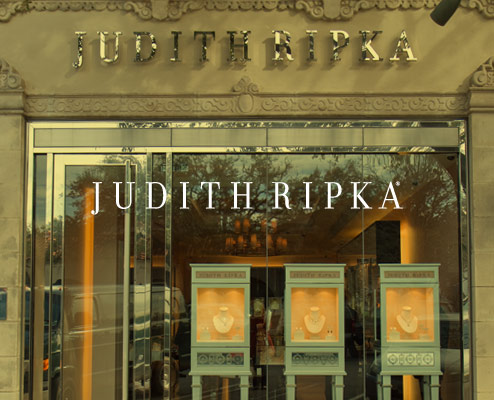 judith_ripka