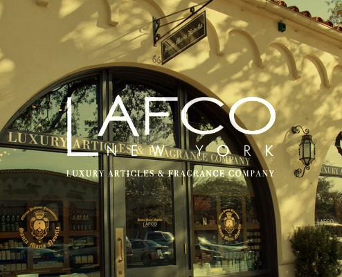 lafco
