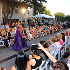 Fashions Night Out Gallery
