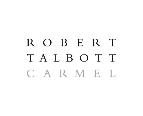 robert_tallbott