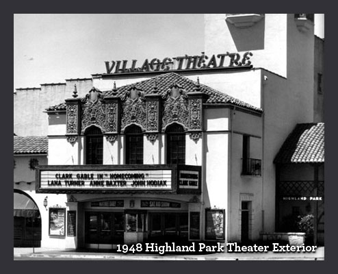 event_village_theater_centennial